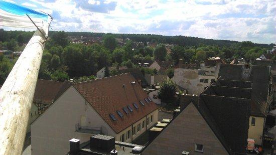 Herzogenaurach, Allemagne : DSC_0057_large.jpg