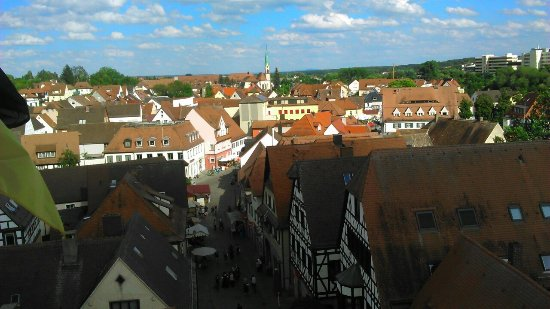 Herzogenaurach, Tyskland: DSC_0059_large.jpg
