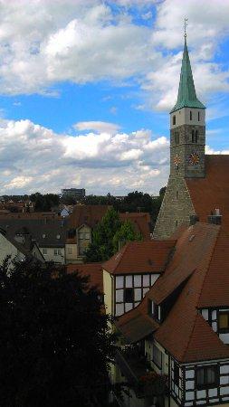 Herzogenaurach, Allemagne : DSC_0060_large.jpg