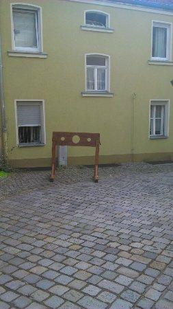 Herzogenaurach, Allemagne : DSC_0069_large.jpg