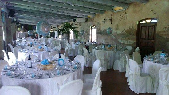 Villanova d'Asti, İtalya: IMG-20160913-WA0068_large.jpg
