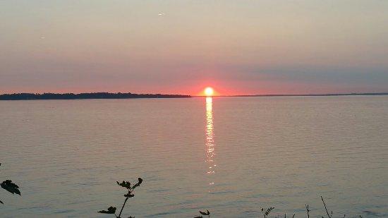 Landskrona, Sverige: 20160914_192234_large.jpg