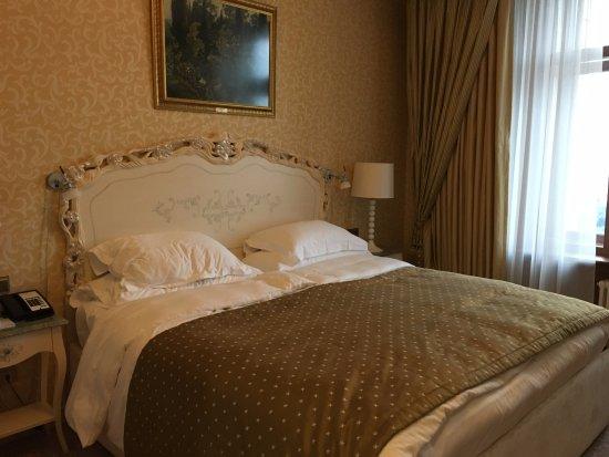 雷迪森酒店照片