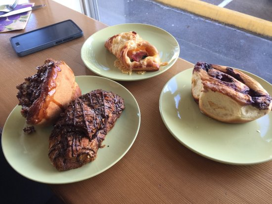 The Sweet Spot Bakery: photo0.jpg
