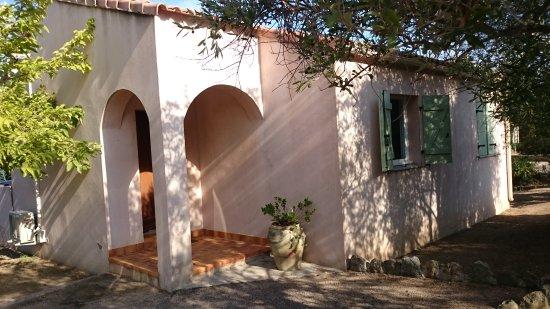 Residence Spelonca Photo
