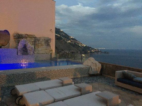 Hotel Margherita Φωτογραφία