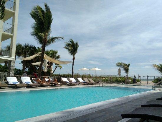 Costa d'Este Beach Resort & Spa Image