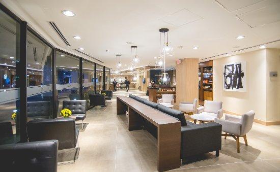 Atton bogota 93 ab chf 78 c h f 8 7 bewertungen for Hotel luxury 100 bogota