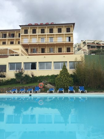 Photo of Panoramic Grecs Hotel Roses