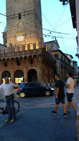 Palazzo Trevi Charming House: IMG_20160914_193541_large.jpg