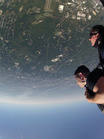 Boston Skydive Center: GOPR3968_large.jpg