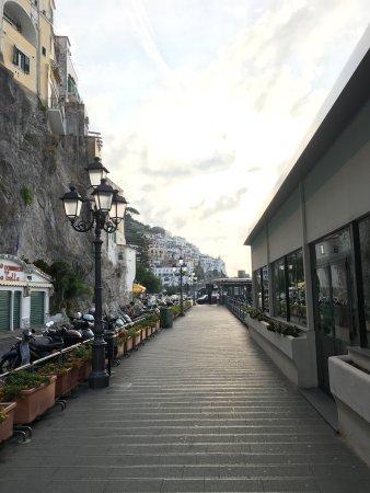 Hotel la Bussola: photo3.jpg