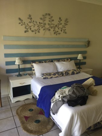 Marlin Lodge St Lucia : photo0.jpg