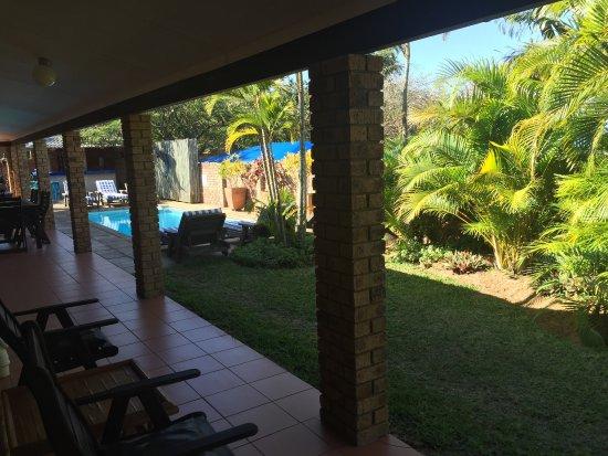 Marlin Lodge St Lucia : photo1.jpg