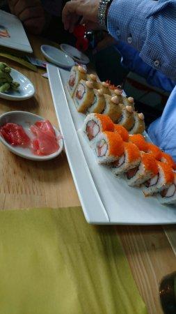 Sushi Light: DSC_0973_large.jpg