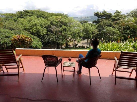 Tilaran, كوستاريكا: photo2.jpg