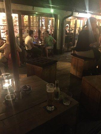 Stiefelchnächt Bar Lounge: photo0.jpg