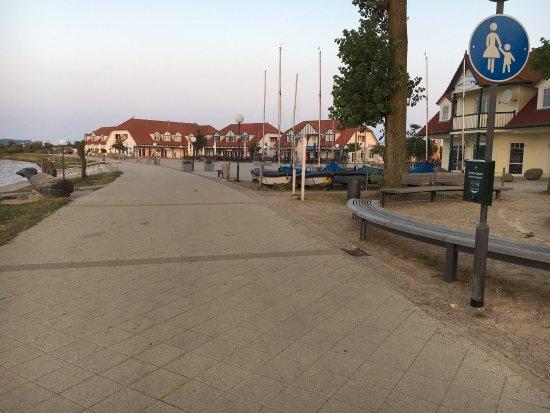 Ostseebad Rerik, เยอรมนี: photo7.jpg