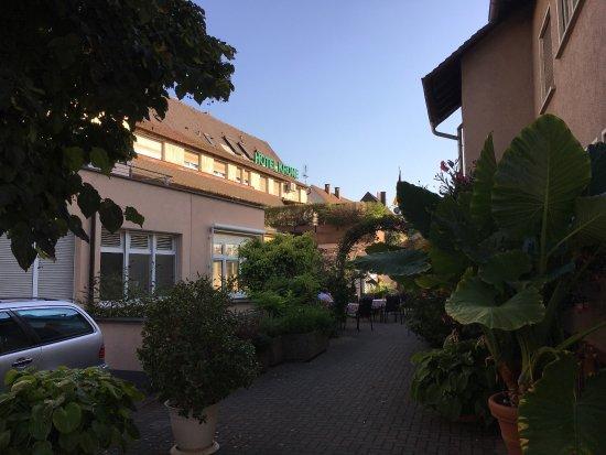 Neuenburg am Rhein 사진