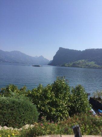 Kastanienbaum, Schweiz: photo0.jpg