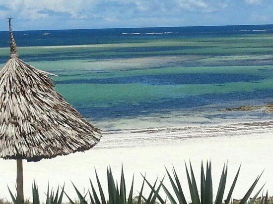 Garoda Resort: IMG-20130317-WA0003_large.jpg