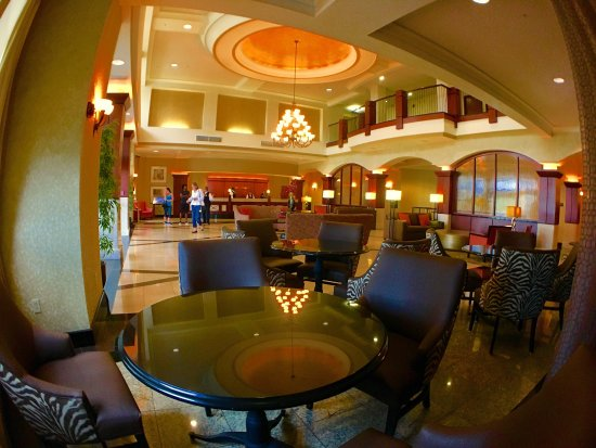 Drury Plaza Hotel St. Louis Chesterfield: photo1.jpg