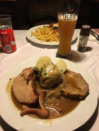 Tiroler-alm: photo0.jpg
