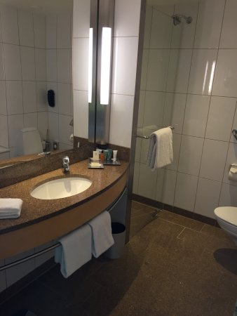 Hilton Copenhagen Airport: photo2.jpg