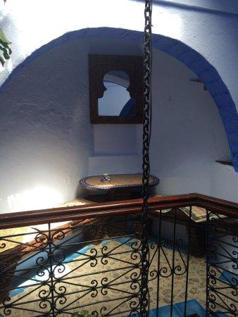 Hotel Molino: photo4.jpg