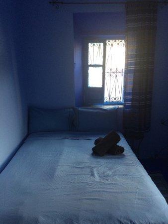 Hotel Molino: photo7.jpg
