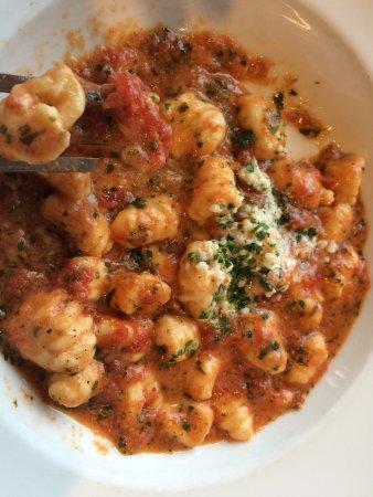 Italian Restaurant Wells Maine