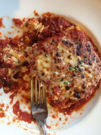Varano's Italian Restaurant: photo1.jpg