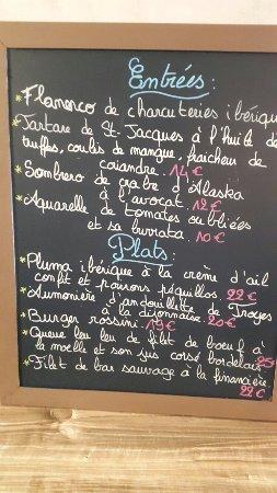Viry, فرنسا: 20160830_190921_large.jpg