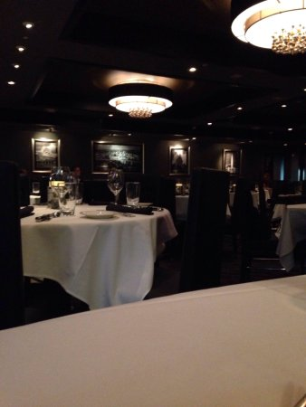 Morton's The Steakhouse: photo4.jpg