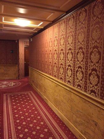Hotel Splendid: photo1.jpg