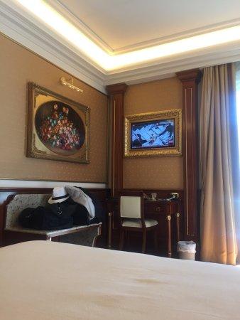 Hotel Splendid: photo9.jpg