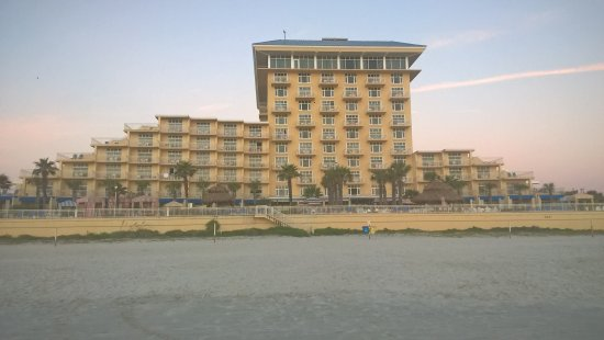 The Shores Resort & Spa Photo