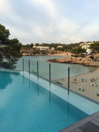 Sensimar Ibiza Beach Resort