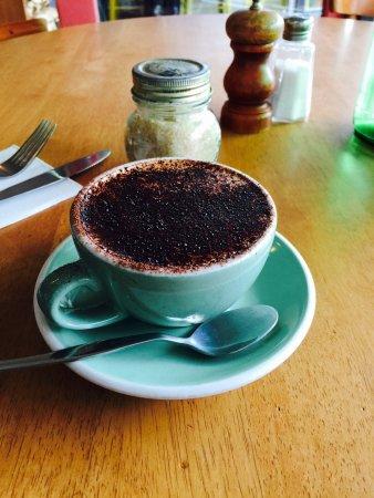 Ivanhoe, Αυστραλία: photo1.jpg