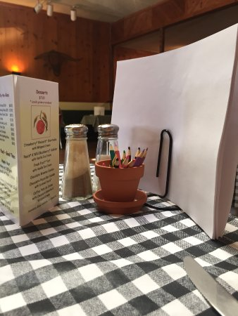 Boonville, CA: Paper and colored pencils for kids