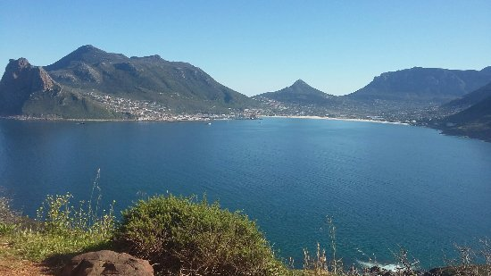 Western Cape, Sør-Afrika: 20160914_082447_large.jpg