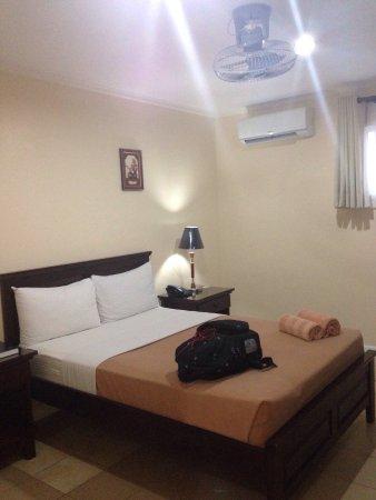 Panglao Regents Park Resort: photo7.jpg