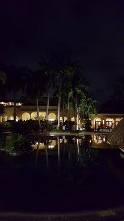 Casa Velas-billede