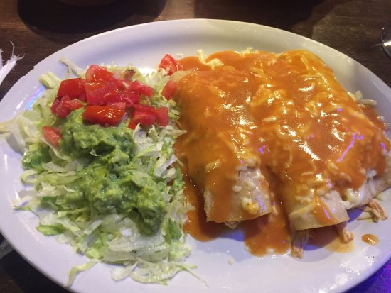El Dorado Mexican Restaurant Auburn Reviews Phone Number Photos Tripadvisor