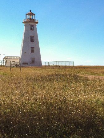 Tignish, Canada: photo0.jpg