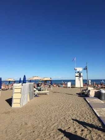 Lido di Venezia, Italien: photo0.jpg