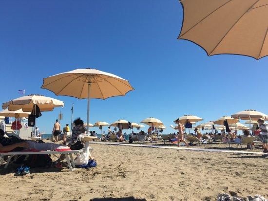 Lido di Venezia, Italien: photo1.jpg