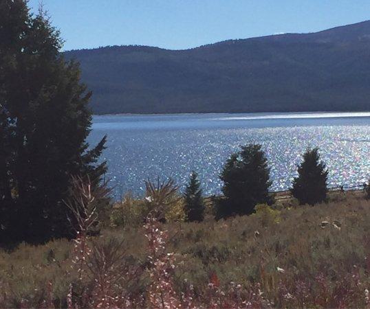 Yellowstone Holiday RV Campground & Marina: photo0.jpg