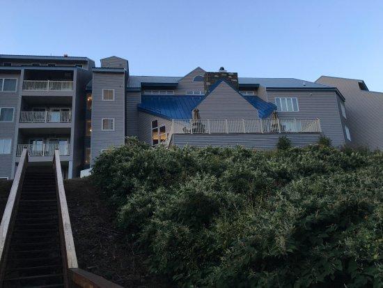 The Lodge at Lincoln Station Resort: photo1.jpg