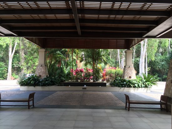 Pullman Palm Cove Sea Temple Resort & Spa: photo1.jpg
